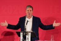Sir Keir Starmer's political views: What are the new Labour leader's policies?